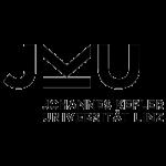Johannes-Kepler-Universität Linz, Intelligent Transport Systems-Sustainable Transport Logistics 4.0