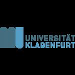 Alpen-Adria Universität Klagenfurt, Institute of Information Technology