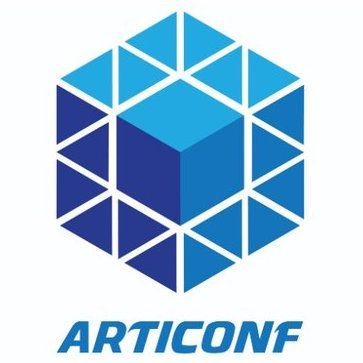 ARTICONF addresses issues of trust, time-criticality and democratisation for a new generation of federated infrastructure, to fulfil the privacy, robustness, and autonomy related promises that proprietary social media platforms have failed to deliver so far.
